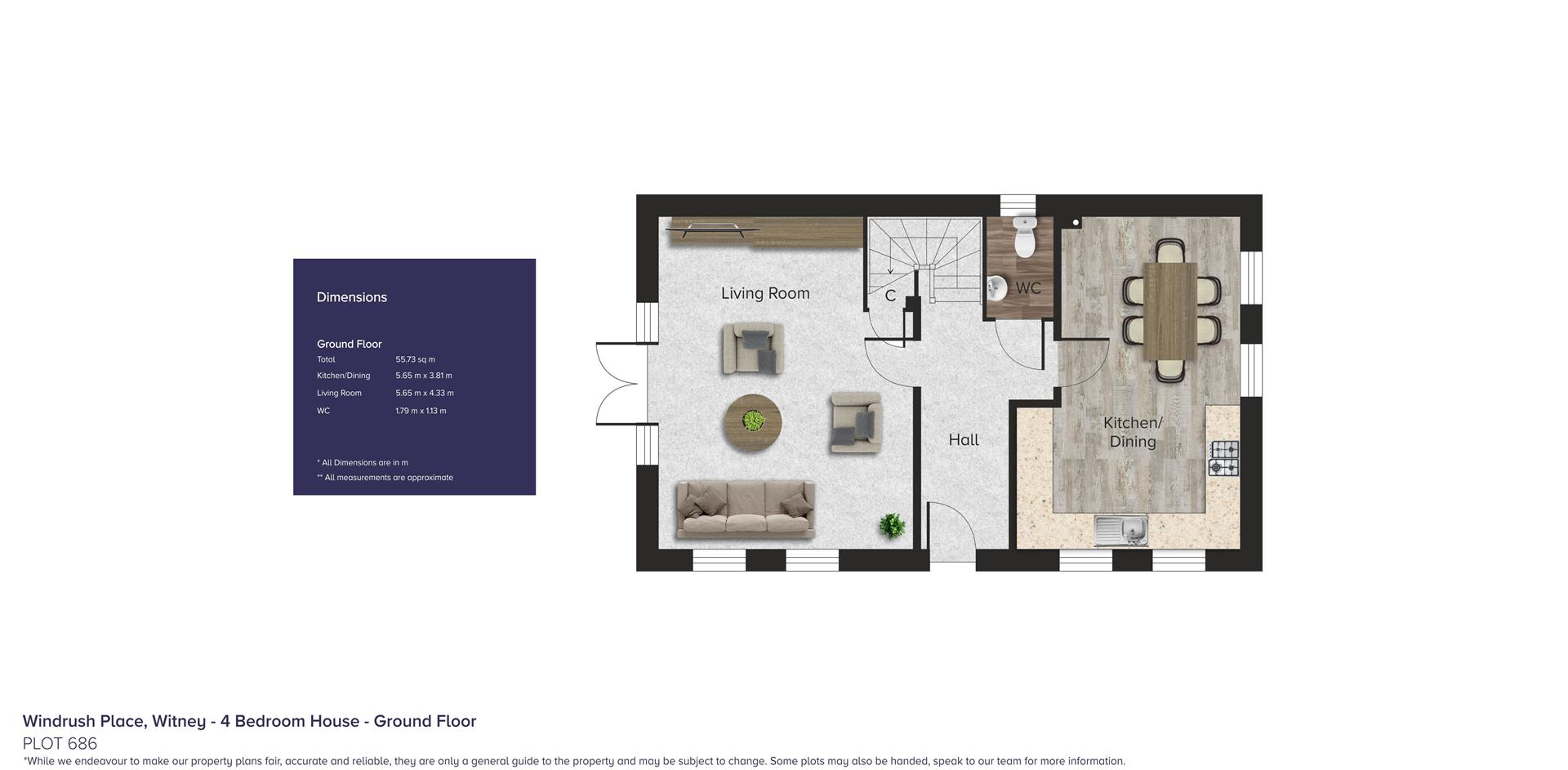 Windrush Place, Witney_Plot 686_GF_B.jpg